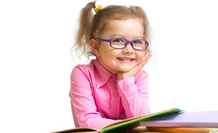 óculos-filho